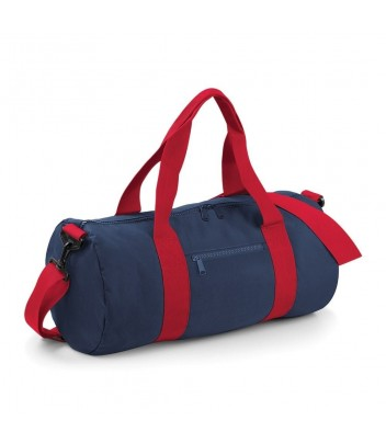 Premium duffel bag