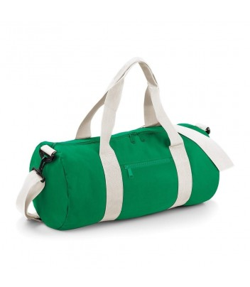Duffel bag Premium