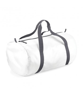 Classic duffel bag