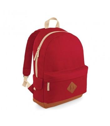 Backpack Premium