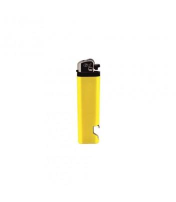 Lighter Bottle Opener