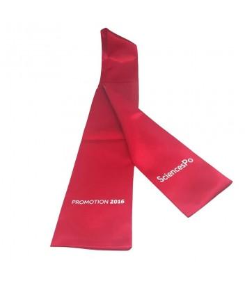 Graduate scarf - stole