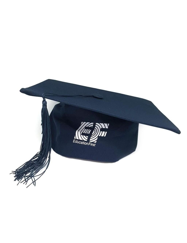 Hat graduate