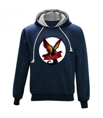 The Original custom hoodie
