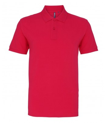 Classic Polo short sleeves