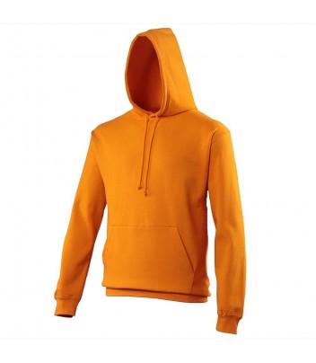 Classic hoodie