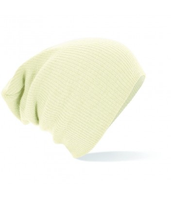 Bonnet Slouch