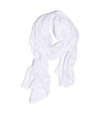 Fold Linen