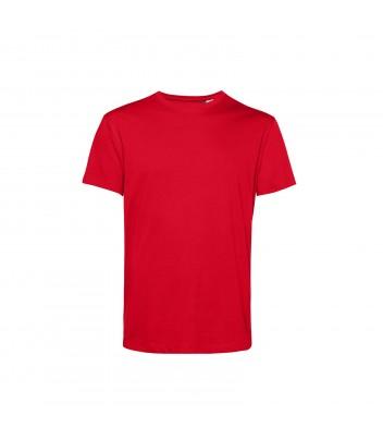Tshirt coton bio