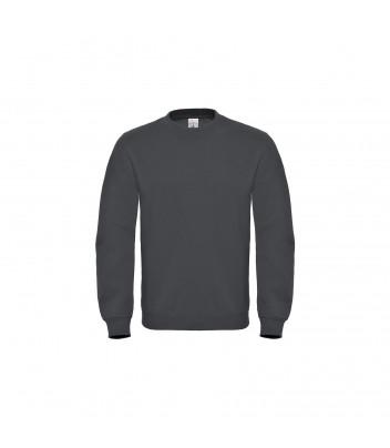 Sweatshirt de travail
