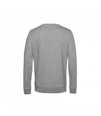 sweatshirt organique standard