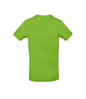 Tshirt de travail