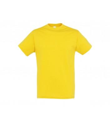 T-shirt classic short sleeve
