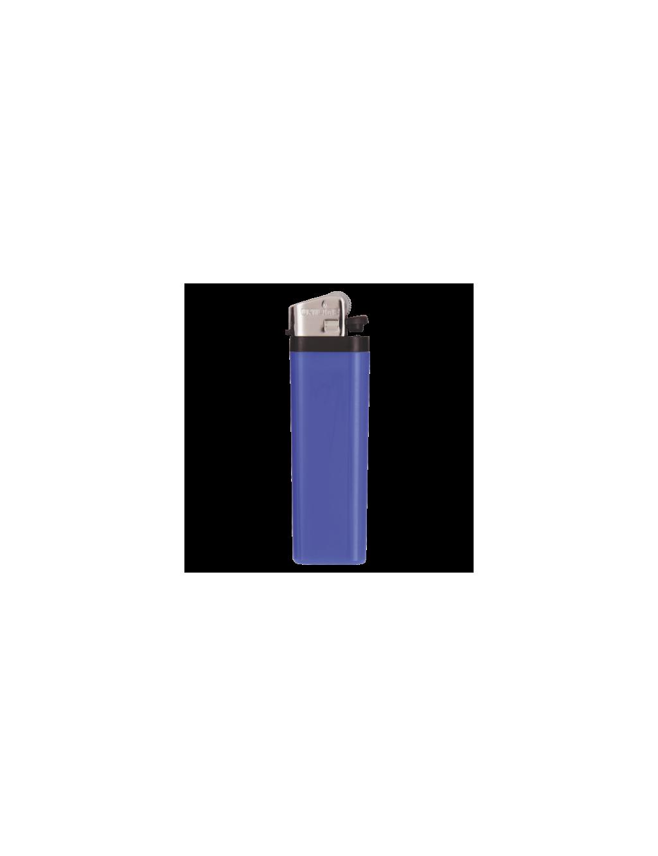 Classic lighter