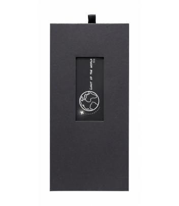 External Batteries Premium