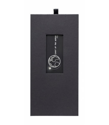 Premium external batteries