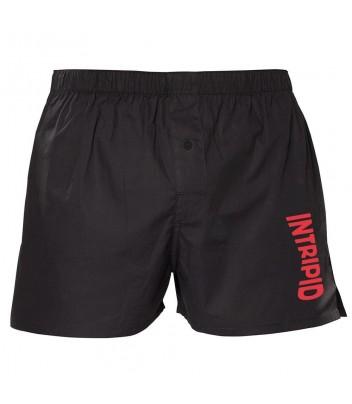 Boxer shorts classic