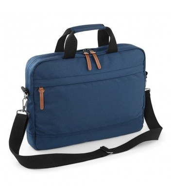 Bag computer