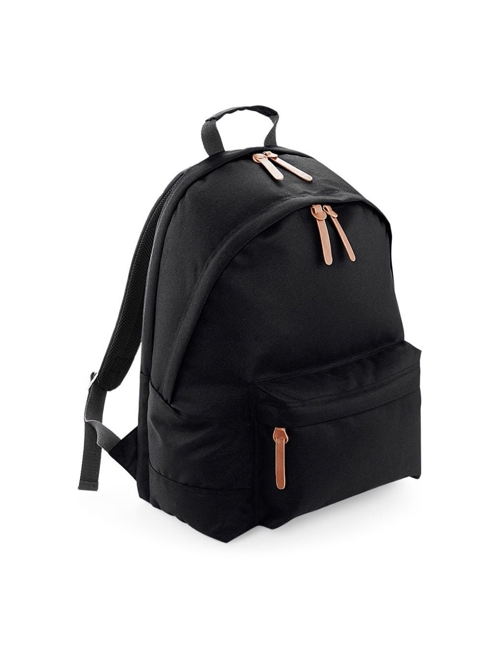 Contrast classic backpack