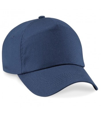Original 5-panel cap