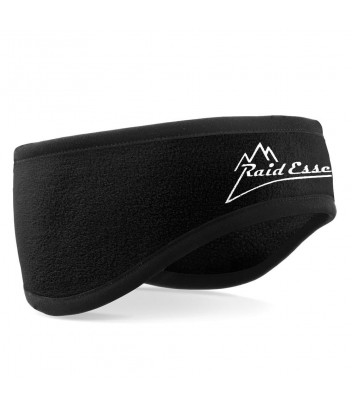 Headband ski