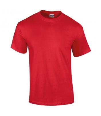 T-shirt classique épais à manches courtes