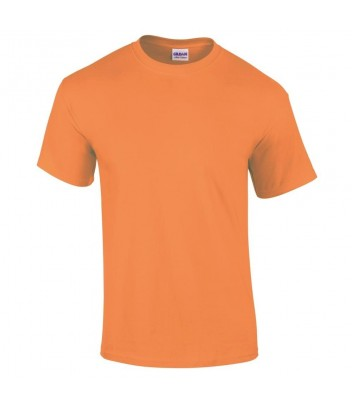 Thick Classic Short Sleeve T-Shirt