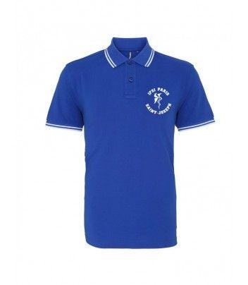 Polo shirts short sleeves