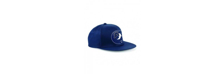 Caps custom