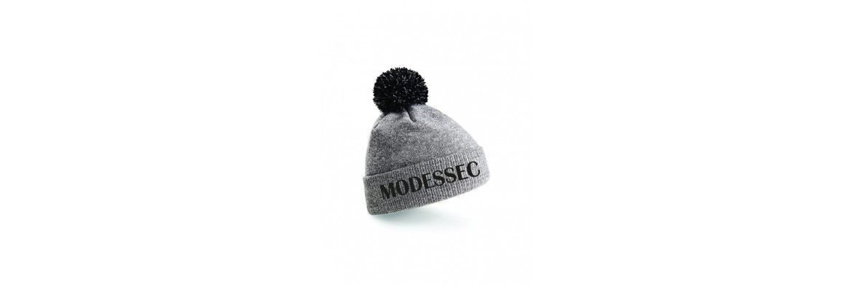 Hats custom