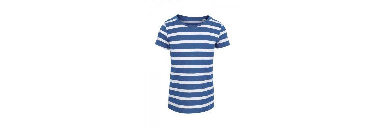 T-shirts Bio Stanley Stella